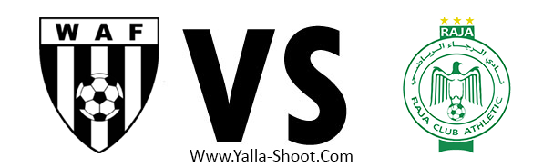 raja-club-vs-widad-de-fes