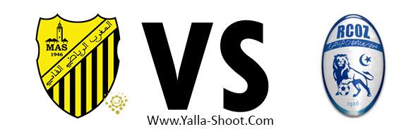 rapide-oz-vs-maghreb-de-fes