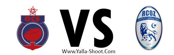 rapide-oz-vs-olympic-safi