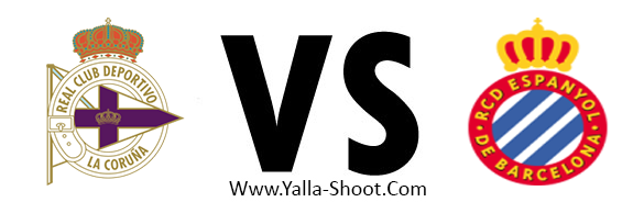 rcd-espanyol-vs-deportivo-la-coruna
