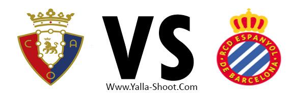 rcd-espanyol-vs-osasuna