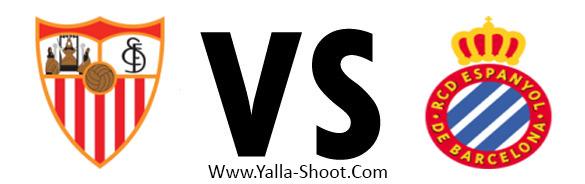 rcd-espanyol-vs-sevilla-fc