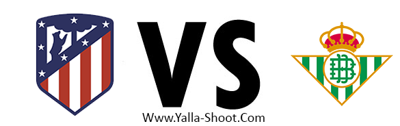 real-betis-vs-atletico-de-madrid