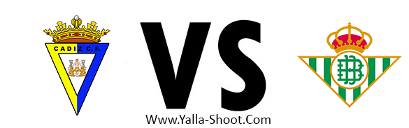 real-betis-vs-cadiz
