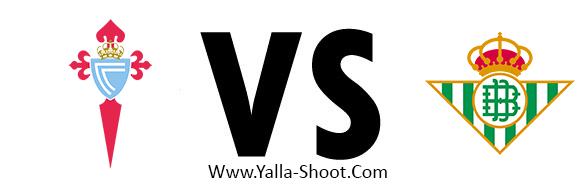real-betis-vs-celta-de-vigo