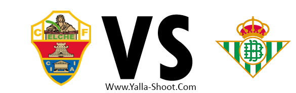 real-betis-vs-elche