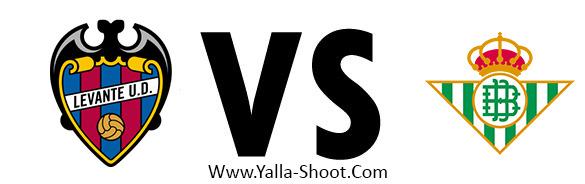 real-betis-vs-levante
