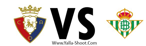 real-betis-vs-osasuna