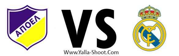 real-madrid-vs-apoel-nicosia