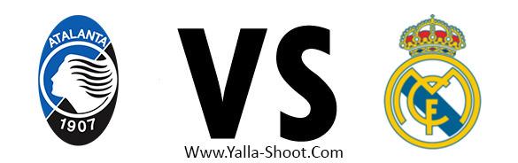 real-madrid-vs-atalanta