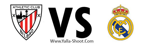 real-madrid-vs-athletic-club