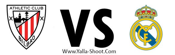 real-madrid-vs-athletic-de-bilbao