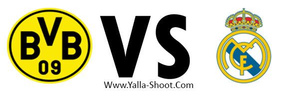 real-madrid-vs-bv-borussia-dortmund