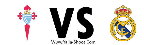 real-madrid-vs-celta-de-vigo
