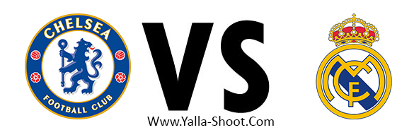 real-madrid-vs-chelsea