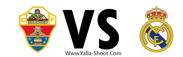 real-madrid-vs-elche