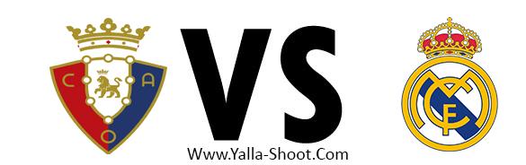 real-madrid-vs-osasuna
