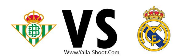 real-madrid-vs-real-betis