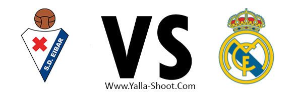 real-madrid-vs-sd-eibar