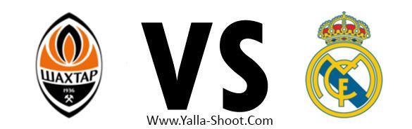 real-madrid-vs-shakhtar-donetsk