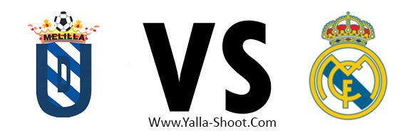 real-madrid-vs-ud-melilla