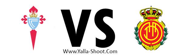 real-mallorca-vs-celta-de-vigo