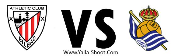 real-sociedad-vs-athletic-club