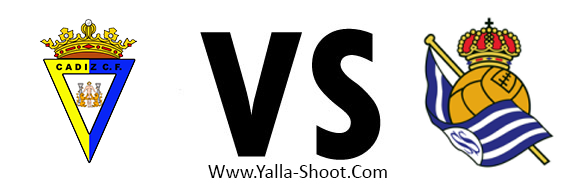 real-sociedad-vs-cadiz