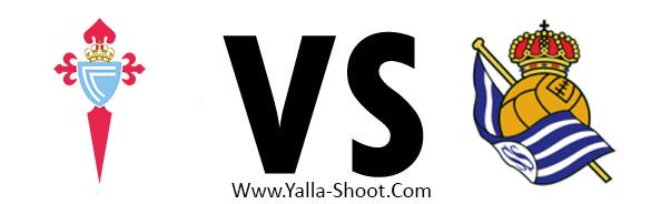 real-sociedad-vs-celta-de-vigo