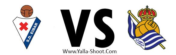 real-sociedad-vs-eibar