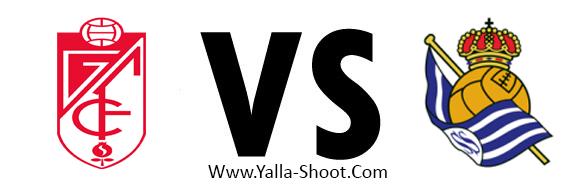 real-sociedad-vs-granada
