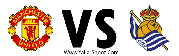 real-sociedad-vs-man-united