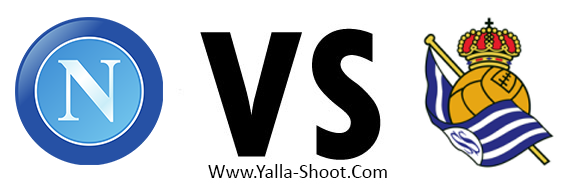 real-sociedad-vs-napoli