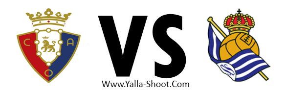 real-sociedad-vs-osasuna