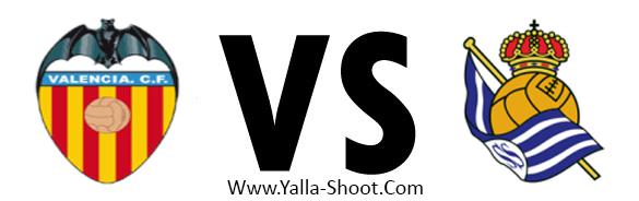 real-sociedad-vs-valencia