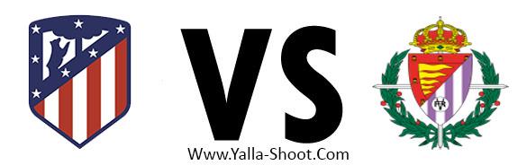 real-valladolid-vs-atletico-madrid