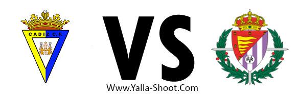 real-valladolid-vs-cadiz