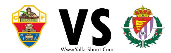 real-valladolid-vs-elche