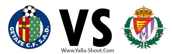 real-valladolid-vs-getafe