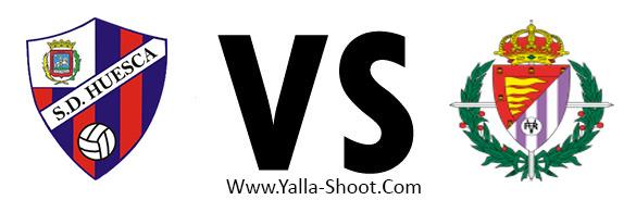 real-valladolid-vs-huesca