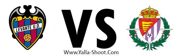 real-valladolid-vs-levante