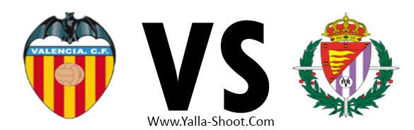 real-valladolid-vs-valencia