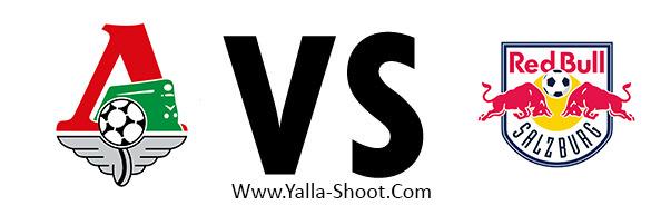 red-bull-salzburg-vs-lokomotiv-moscow