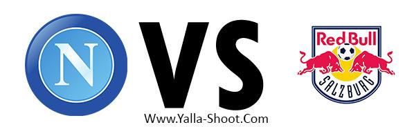 red-bull-salzburg-vs-napoli
