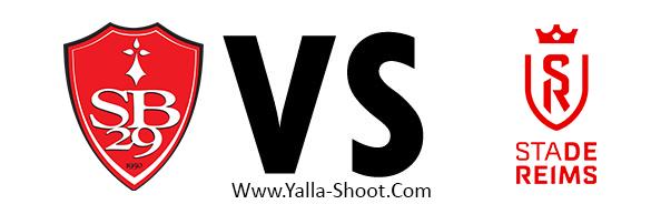 reims-vs-brest