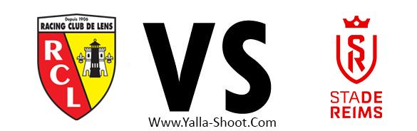 reims-vs-lens