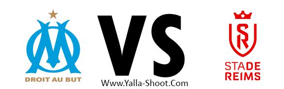 reims-vs-marseille