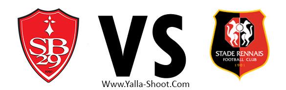 rennes-vs-brest