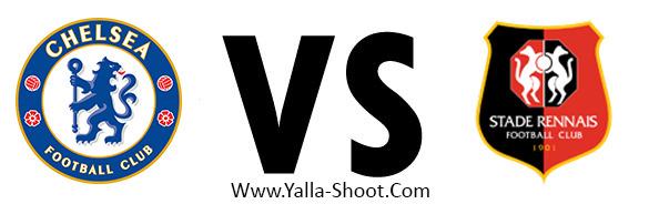 rennes-vs-chelsea
