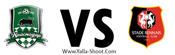 rennes-vs-krasnodar